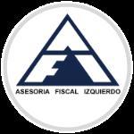 Asesoria Fiscal Izquierdo Logo